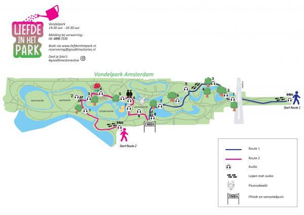 Vondelpark kaart_AANPASSING_11082021