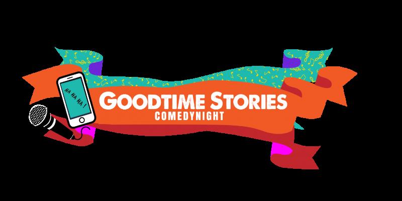 header-good-time-sterrennacht-desktopkopie