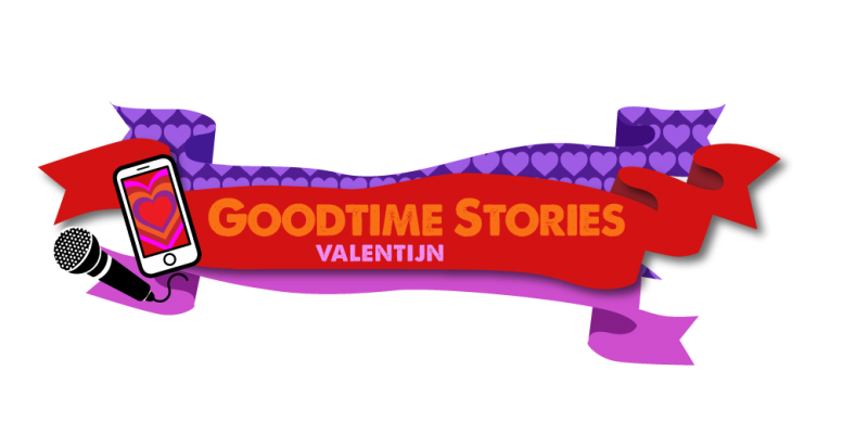 header-good-time-stories-valentijn