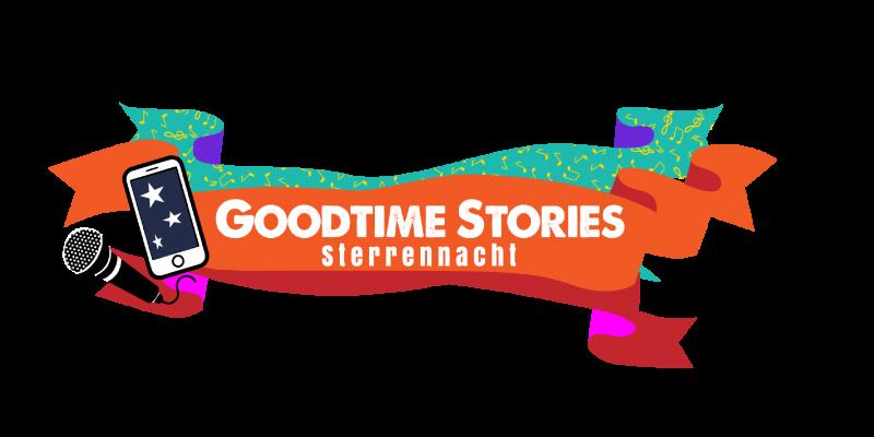 header-good-time-stories-zonder-