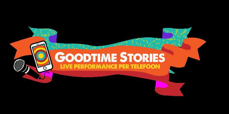 header-good-time-stories-zonder-bg2